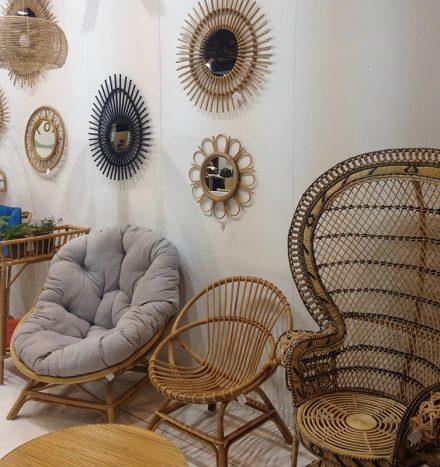 mobilier artisanal valbonne