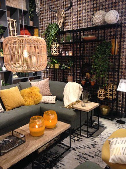 boutique design mougins