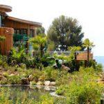 partnership landscaper azur paysage